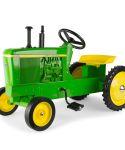 John Deere 4430 Pedal Tractor LP68821
