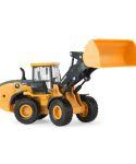 John Deere 1/32 Scale 544L Wheel Loader Toy LP68582