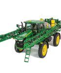 John Deere 1/64 Scale R4030 Sprayer Toy LP53307