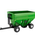 John Deere 1/16 Scale Big Farm Gravity Wagon Toy LP75707