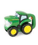 John Deere Johnny Tractor Flashlight Toy LP73809