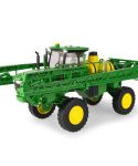 John Deere 1/16 Scale Big Farm R4023 Sprayer Toy LP68214