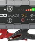 NOCO 12V 1500 Amp Lithium Jump Starter NOCGB50