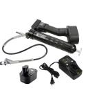 K Tool 19.2V Cordless Grease Gun KTI73970