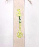 Green Farm Parts Eco Straw Gift Set