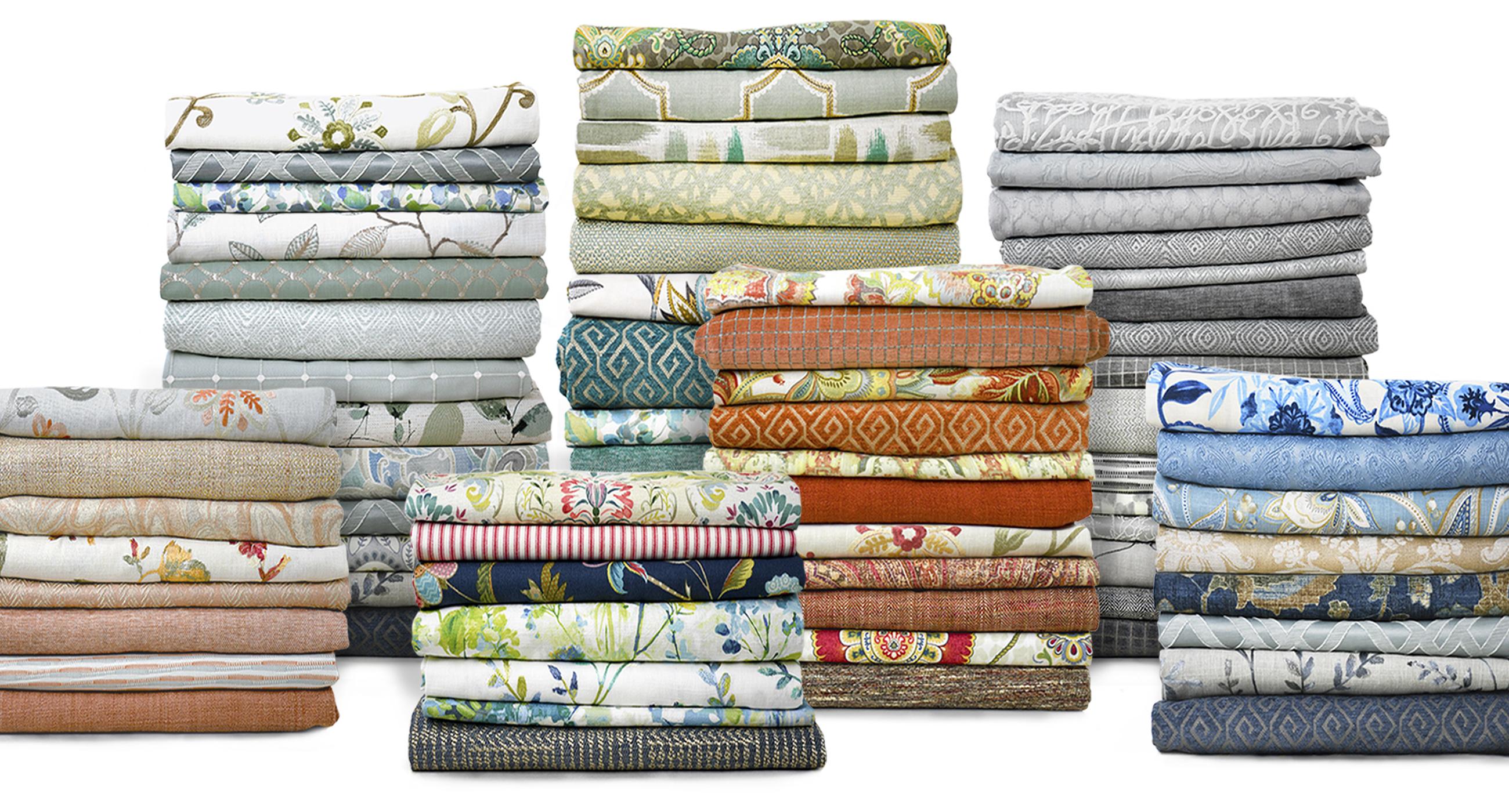 Greenhouse Fabrics Home Fabrics to the Trade