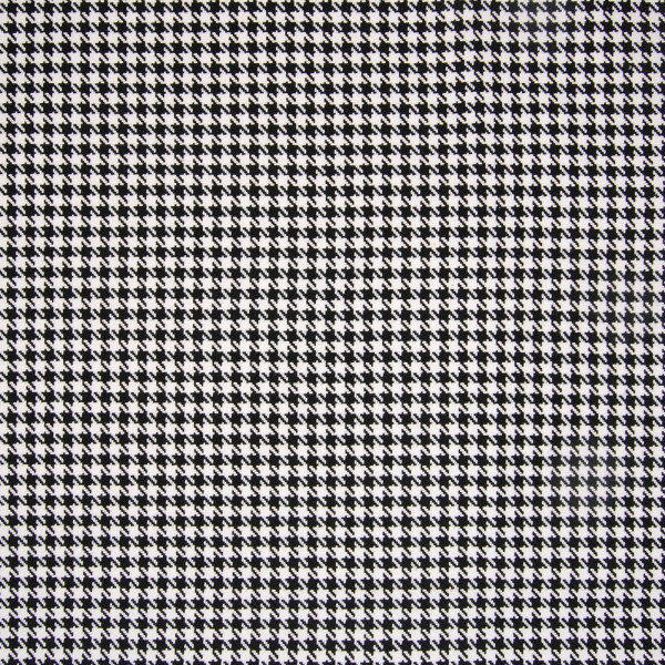What Is Houndstooth Greenhouse Fabrics