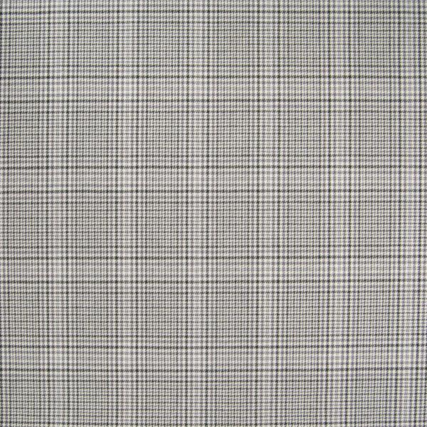 Grey plaid texture for Grey tartan wallpaper