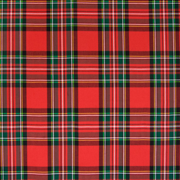Tartan Vs Plaid Vs Check Greenhouse Fabrics