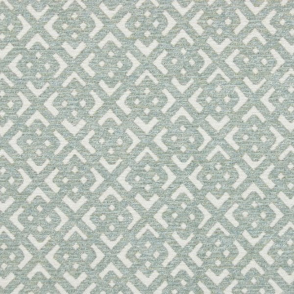 Upholstery Fabric That Is Made In The Usa Greenhouse Fabrics