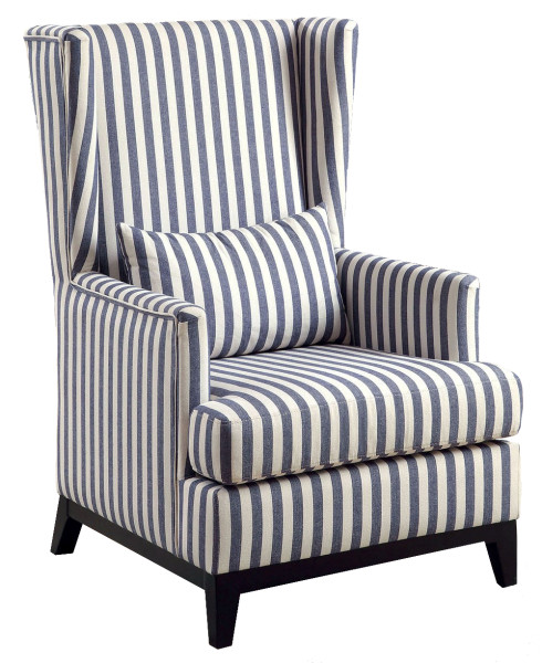 In Actuality, Fabric That Meets 15,000 Double Rubs Is More Than Sufficient  For Residential Upholstery. Furniture With Light Use Such As Accent Chairs  And ...