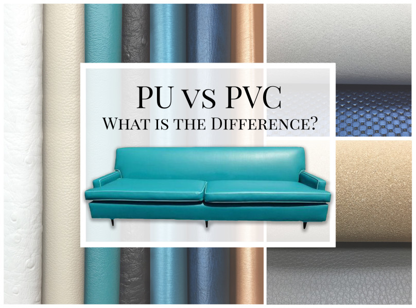 Pu Vs Pvc What Is The Difference Greenhouse Fabrics