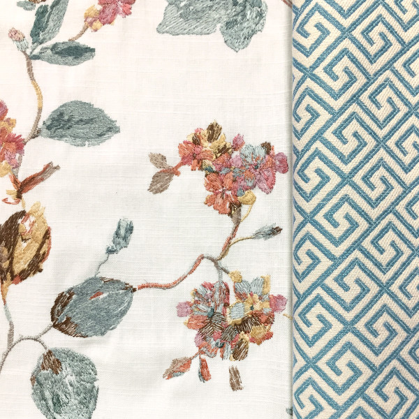 Pattern Vs Print What S The Difference Greenhouse Fabrics