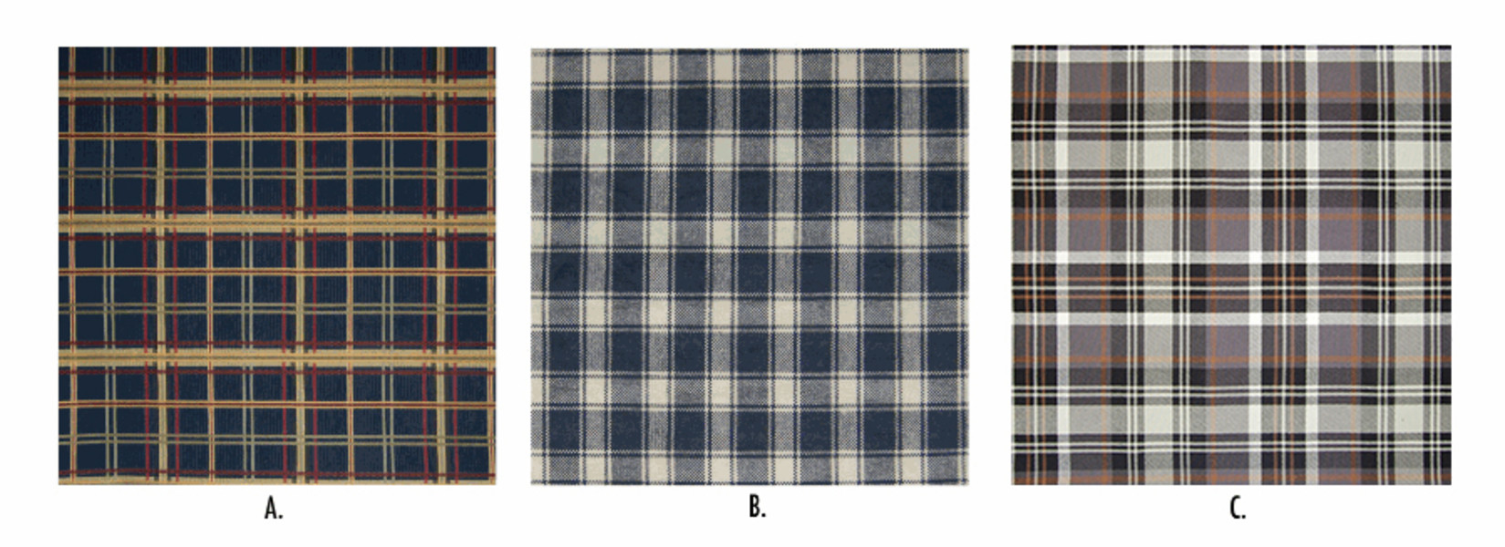 List Of Synonyms And Antonyms Of The Word Plaid Names