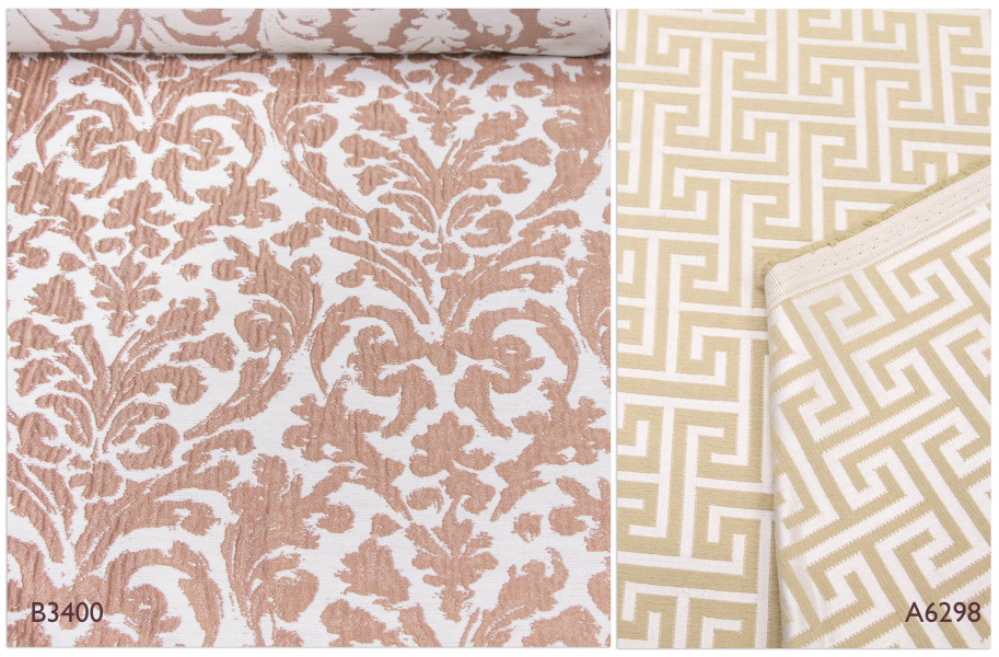 damask vs brocade what s the difference greenhouse fabrics
