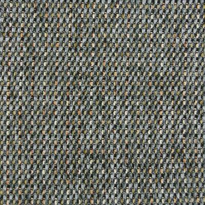 10387 Harvest Fabric: D95, 402, CHENILLE, GREY, GRAY, BLUE, HARVEST, REGAL, PULSE, EXCLUSIVE, UPHOLSTERY