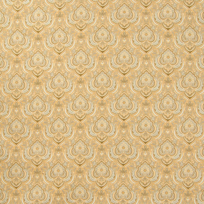 204541 Sand Fabric: DRAPERY ONLY