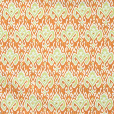 204593 Citrus Fabric: 100 % COTTON