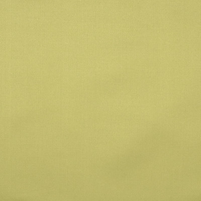 204673 Willow Fabric: PLAIN, SOLID GREEN, COTTON, GRASS GREEN, OLIVE GREEN, SHINY, DURABLE, HEAVY DUTY, UPHOLSTERY, MULTI PURPOSE, DRAPERY, SATEEN