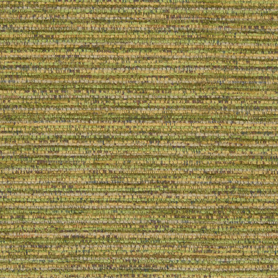 204727 Sage Fabric: BROWN CHENILLE, BROWN AND GREEN, MULTI, MULTICOLORED CHENILLE, DURABLE, HEAVY DUTY, UPHOLSTERY, STRIPED CHENILLE, STRIPE