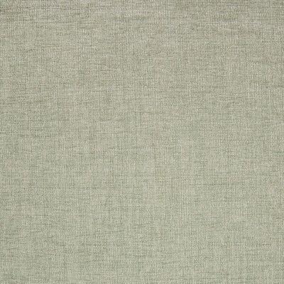 66819 Aquamist Fabric: D76, C62, C47, C09, B23, A56, BLUE, BLUE FABRIC, CHENILLE, CHENILLE FABRIC, TEXTURE, TEXTURED FABRIC, CHENILLE TEXTURE, BLUE CHENILLE, ESSENTIALS, ESSENTIAL FABRIC