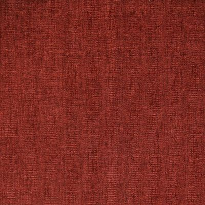 66867 Cinnamon Fabric: E53, D74, ESSENTIALS, ESSENTIAL FABRIC, C62, A56, B23, C09, CINNAMON, CHENILLE, BRICK