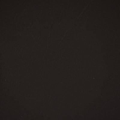 70376 Carrara Black Fabric: E13, E11, C13, B10, AUTO, MARINE, AUTO VINYL, MARINE VINYL, FAUX LEATHER, RESIDENTIAL, RESIDENTIAL VINYL, CONTRACT, CONTRACT VINYL, VINYL, COMMERCIAL VINYL, AUTOMOTIVE, CAR VINYL, CONFERENCE, RV, RESTAURANTS, OFFICE, MILDEW RESISTANT