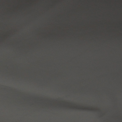 70382 Allante Charcoal Fabric: E12, C13, AUTO, MARINE, AUTO VINYL, MARINE VINYL, FAUX LEATHER, RESIDENTIAL, RESIDENTIAL VINYL, CONTRACT, CONTRACT VINYL, VINYL