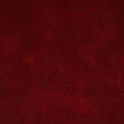71931 Yorktown Oxblood Fabric: E12, C90, B10, YT-215, VINYL, RED VINYL, RED, AUTOMOTIVE, MARINE, MARINE VINYL, COMMERCIAL VINYL, CONTRACT VINYL, RESTAURANT VINYL, MILDEW & OIL RESISTANT, UV PROTECTED