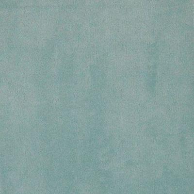 74160 Caribbean Fabric: D09, B31, BLUE, BLUE VELVET, VELVET, SOLID, BLUE SOLID