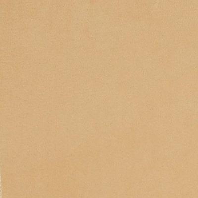 74161 Honey Fabric: D09, B31, NEUTRAL, VELVET, NEUTRAL VELVET, SOLID, NEUTRAL SOLID