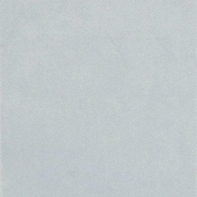 74164 Skylight Fabric: D09, B31, BLUE, BLUE VELVET, VELVET, SOLID, BLUE SOLID
