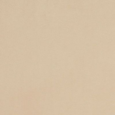 74165 Pearl Fabric: D09, B31, WHITES, WHITE, VELVET, WHITE VELVET, SOLID, WHITE SOLID