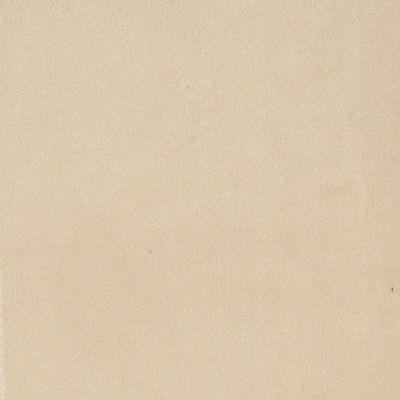 74166 Buckwheat Fabric: D09, B31, NEUTRAL, VELVET, NEUTRAL VELVET, SOLID, NEUTRAL SOLID