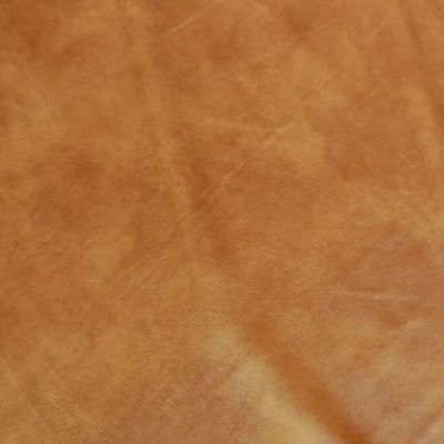 74291 Brown Sugar Fabric: L10, L09, L02, LEATHER, LEATHER CARD, LEATHER HIDE, LEATHER HIDES, BROWN LEATHER, UPHOLSTERY LEATHER