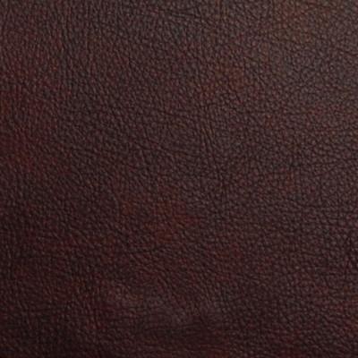 74292 Gooseberry Fabric: L10, L09, L08, L07, L02, LEATHER, LEATHER CARD, LEATHER HIDE, LEATHER HIDES, RED LEATHER, UPHOLSTERY LEATHER