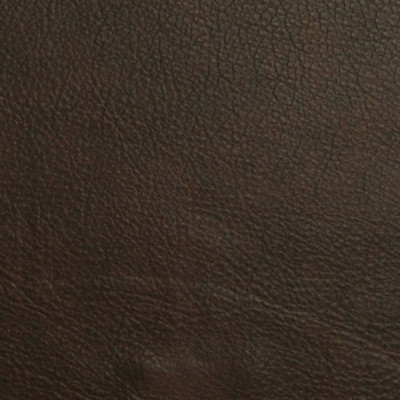 74294 Molasses Fabric: L10, L02, L07, L08, L09, LEATHER, LEATHER CARD, LEATHER HIDE, LEATHER HIDES, BROWN LEATHER, UPHOLSTERY LEATHER