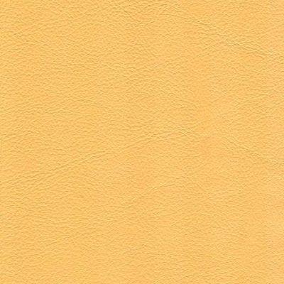 74462 Butter Fabric: L03, BUTTER, SKINS, HIDE, FULL GRAIN LEATHER, LEATHER, UPHOLSTERY, UPHOLSTERY LEATHER, BEIGE LEATHER, GOLD, GOLD LEATHER, BEIGE SKINS, BEIGE LEATHER