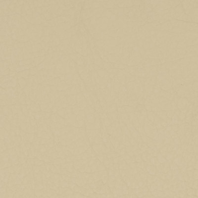 74463 Stone Fabric: L15, L03, STONE, SKINS, HIDE, FULL GRAIN LEATHER, LEATHER, UPHOLSTERY, UPHOLSTERY LEATHER, BEIGE, BEIGE SKINS, BEIGE LEATHER
