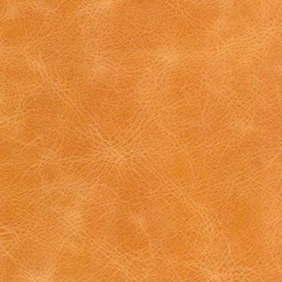 74467 Saddle Fabric: L03, SADDLE, BUTTERSCOTCH, SKINS, HIDE, FULL GRAIN LEATHER, LEATHER, UPHOLSTERY, UPHOLSTERY LEATHER, CARAMEL, TAUPE LEATHER, TAUPE SKINS