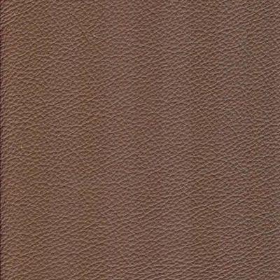 74470 Fudge Fabric: L03, FUDGE, SKINS, HIDE, FULL GRAIN LEATHER, LEATHER, UPHOLSTERY, UPHOLSTERY LEATHER, BROWN, BROWN SKINS, BROWN LEATHER
