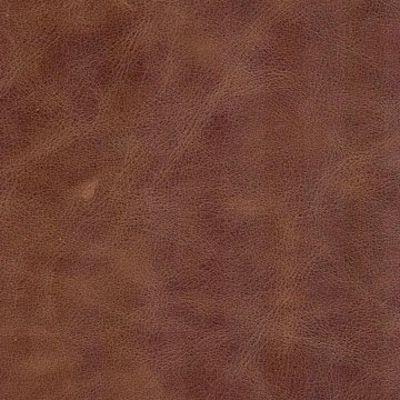 74471 Cocoa Fabric: L03, COCOA, BROWN, SKINS, HIDE, FULL GRAIN LEATHER, LEATHER, UPHOLSTERY, UPHOLSTERY LEATHER, BROWN SKINS, BROWN LEATHER