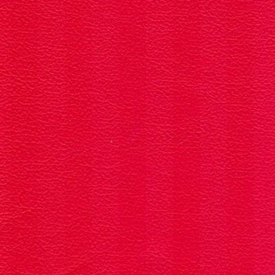 74478 Flame Fabric: L03, FLAME, RED, SKINS, HIDE, FULL GRAIN LEATHER, LEATHER, UPHOLSTERY, UPHOLSTERY LEATHER, RED LEATHER, RED SKINS