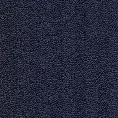74480 Cobalt Fabric: L03, COBALT, NAVY, SKINS, HIDE, FULL GRAIN LEATHER, LEATHER, UPHOLSTERY, UPHOLSTERY LEATHER, NAVY SKINS, NAVY LEATHER
