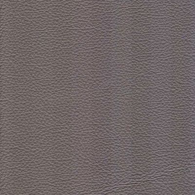74482 Steel Fabric: L03, STEEL, GREY, SKINS, HIDE, FULL GRAIN LEATHER, LEATHER, UPHOLSTERY, UPHOLSTERY LEATHER, GREY LEATHER, GRAY, GRAY SKINS, GRAY LEATHER