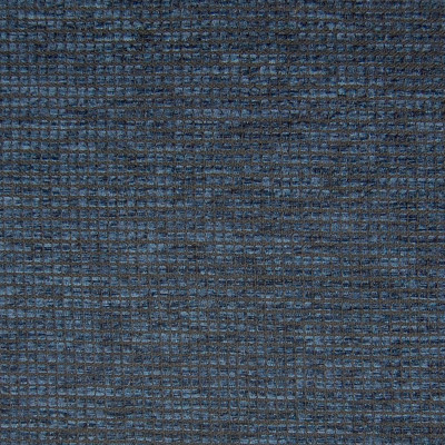 74610 Midnight Fabric: D95, B13, MIDNIGHT, UPHOLSTERY, UPHOLSTERY FABRIC, CHENILLE, TEXTURE, TEXTURES, SIMPLY CHENILLES, NAVY, NAVY CHENILLE, BLUE CHENILLE