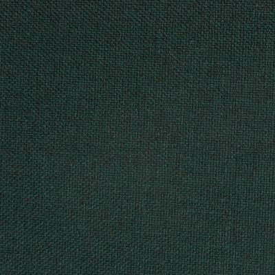 74810 Billiard Fabric: E12, D52, C51, B56, CONTRACT FABRIC, FOREST GREEN CONTRACT FABRIC, GREEN CONTRACT FABRIC, MADE IN USA, WOVEN