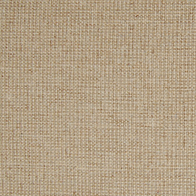 74813 Sahara Fabric: E12, D52, C51, B56, CONTRACT FABRIC, NEUTRAL CONTRACT FABRIC, BEIGE CONTRACT, MADE IN USA, TAN, TAN CONTRACT, WOVEN