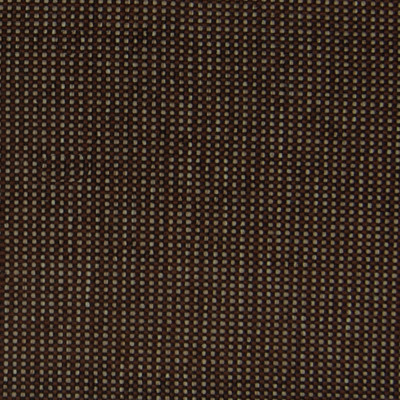 74817 Espresso Fabric: E12, D52, C51, B56, CONTRACT FABRIC, BROWN AND BLACK CONTRACT FABRIC, MADE IN USA, MULTICOLORED TEXTURE, MULTICOLORED SOLID, MULTICOLORED PLAIN, WOVEN