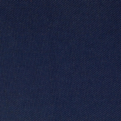 74821 Navy Fabric: E12, D52, C51, B56, CONTRACT FABRIC, NAVY CONTRACT FABRIC, BLUE CONTRACT FABRIC, NAVY SOLID, BLUE SOLID, MADE IN USA, WOVEN